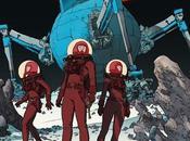 Radium: Shadow Planet fratelli Blasteroids
