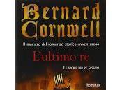 L'ultimo Bernard Cornwell