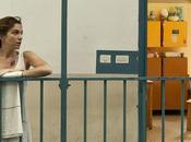XXIII Sguardi Altrove Film Festival programma martedì marzo
