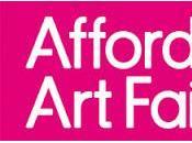 Casa d'Arte Lorenzo Affordable cap.