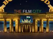 Global Bollywood alla conquista mondo