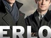 Serie sempre più… serie: Sherlock