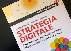 La Checklist della Strategia Digitale (Parte #4)