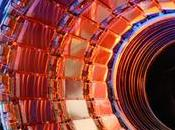 LHC: macchina grande mondo tour 360°