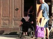 Casa disMappa: benvenute Verona carrozzine!