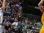 Notte 20/03/2016: leggendario Nowitzki, Pelicans vincono senza Davis