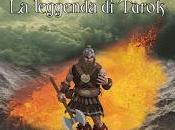 """Recensione: """"Iridiama. leggenda Turok"""""""