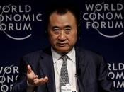 Fifa-Dalian Wanda: accordo sponsorizzazione quattro mondiali
