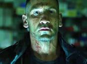 Daredevil review [Spoiler]