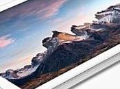 Vivo Y31A: nuovo device display 4.7″ S410