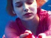 [Anteprime Sperling Kupfer] resto ossigeno Valentina Stella Amore proibito Coia Valls Come l'amore potesse bastare Patrizia Emilitri
