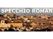 sito SPECCHIO ROMANO