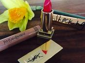 tutto come sembra #Beauty tips #YSL