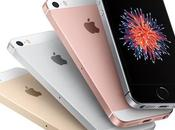 prezzo iPhone partirà euro Italia Notizia