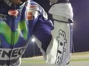 #SkyMotori, debutto della stagione record Sport MotoGP