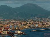 video Napoli fatto innamorare Cina