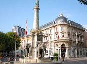 Chambery: città francese tocco italianità