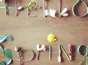 Aspettando primavera...