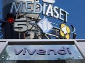 Mediaset ceduta alla francese Vivendi?