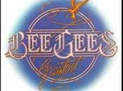 Gees C'era volta discomusic