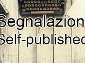 SEGNALAZIONE Autori Self