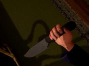 Murder Crane Castle: Cluedo