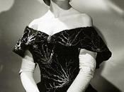 Anime gemelle: Aristoteles Onassis Maria Callas