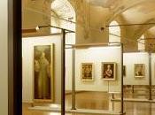 PAVIA. Pasqua Pasquetta Musei Civici Castello Visconteo.
