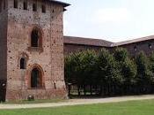 VIGEVANO (pv). Orario estivo Musei Civici