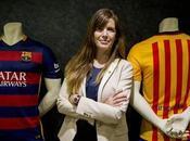 Anche Barcellona apre alla Superlega!