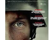 Land Mine, nuovo Film della Notorious Pictures