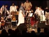 L'Orchestra Multietnica Arezzo Capodanno dell'Annunciazione