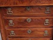Mobili antichi: credenze, consolle, secretaire, settimini, tavoli, armadi, comodini, scrivanie, librerie, angoliere restaurati restaurare scelta!