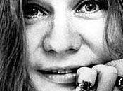 Grandi Blues Rock: Janis Joplin
