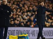 Arsenal, Tottenham Leicester? Calendario alla mano, sarà durissima Ranieri…