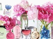Beauty profumeriaweb profumeria solo online numero italia!