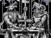 SATANIC WARMASTER ARCHGOAT, Satanae (Thirteen Hymns Finnish Devil Worship)