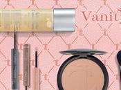 LeClerc, Vanity Collezione Makeup Estate 2016