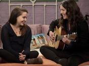 News Whitman apparirà revival Gilmore Girls