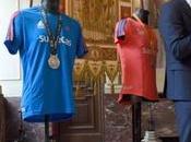 diretta esclusiva Sports tutti protagonisti della Milano Marathon 2016