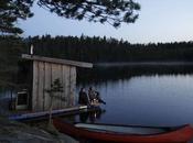 esperienze ecosostenibili Svezia mezzo alla natura