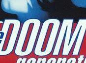 Bollalmanacco Demand: Doom Generation (1995)
