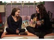 """Gilmore Girls"": Whitman farà cameo revival"