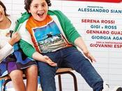 Troppo napoletano… cinema Alessandro Siani