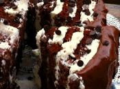 Spirale cioccolato