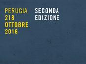 Perugia Social Film Festival avvia importanti collaborazioni livello nazionale