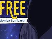 "Anteprima: ""FREE (Stardust #1)"" Monica Lombardi."