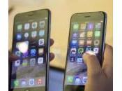 Apple vuole acquistare PowerVR