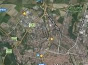 PAVIA. tangenziale nord, giovedì possibili disagi all'altezza dello svincolo Vigentina.