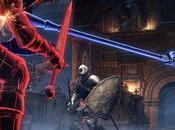 From Software rivede requisiti versione Dark Souls Notizia